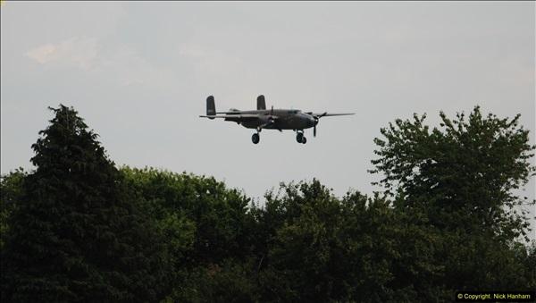 2014-07-26 RNAS Yeovilton Air Day. (415)415