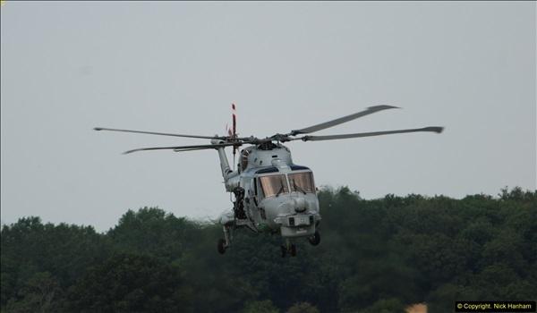 2014-07-26 RNAS Yeovilton Air Day. (420)420