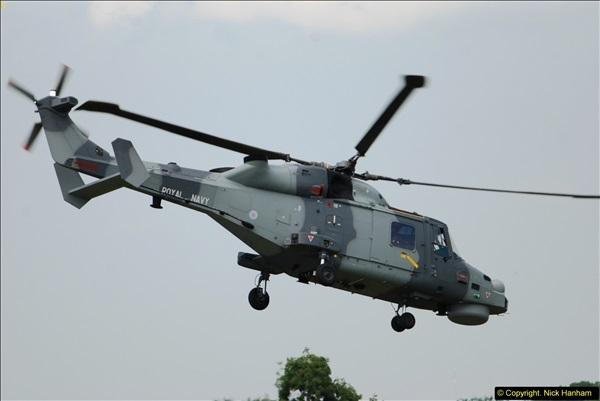 2014-07-26 RNAS Yeovilton Air Day. (422)422