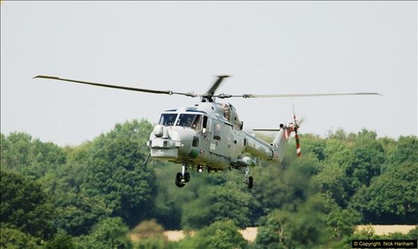 2014-07-26 RNAS Yeovilton Air Day. (424)424