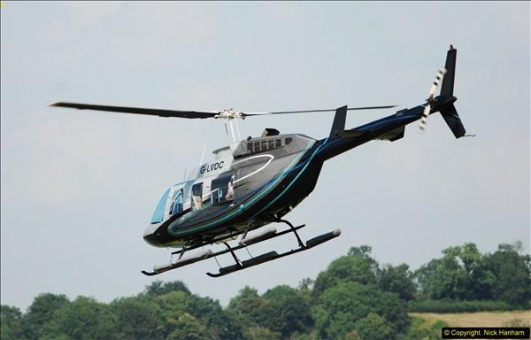2014-07-26 RNAS Yeovilton Air Day. (425)425