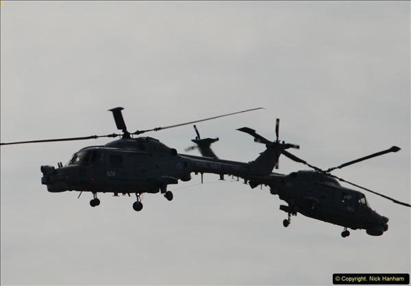 2014-07-26 RNAS Yeovilton Air Day. (428)428