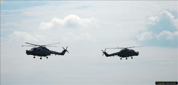 2014-07-26 RNAS Yeovilton Air Day. (440)440