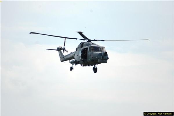 2014-07-26 RNAS Yeovilton Air Day. (442)442