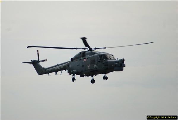 2014-07-26 RNAS Yeovilton Air Day. (444)444