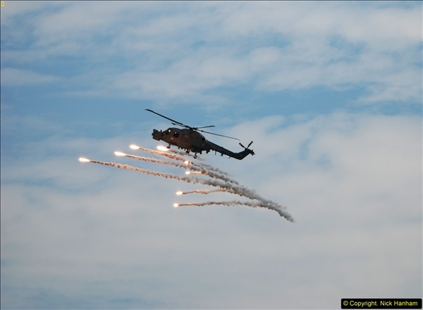 2014-07-26 RNAS Yeovilton Air Day. (447)447