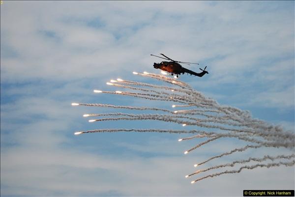 2014-07-26 RNAS Yeovilton Air Day. (449)449