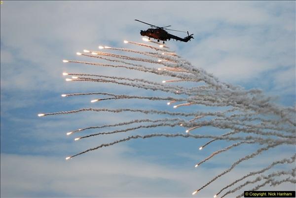 2014-07-26 RNAS Yeovilton Air Day. (451)451