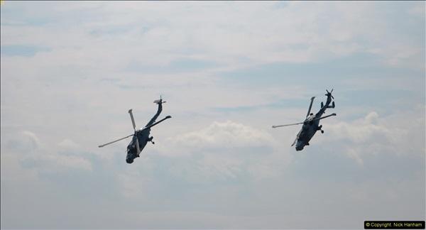 2014-07-26 RNAS Yeovilton Air Day. (459)459