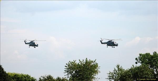 2014-07-26 RNAS Yeovilton Air Day. (461)461