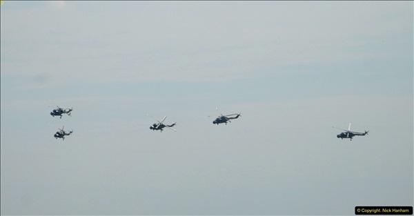 2014-07-26 RNAS Yeovilton Air Day. (465)465