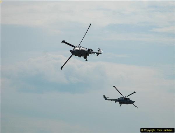 2014-07-26 RNAS Yeovilton Air Day. (467)467