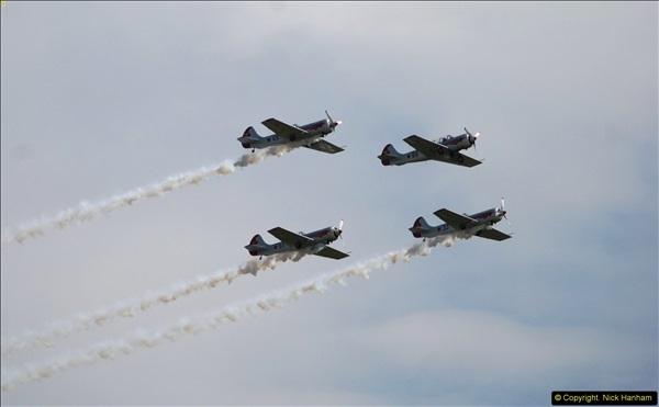 2014-07-26 RNAS Yeovilton Air Day. (471)471