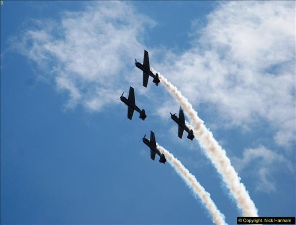 2014-07-26 RNAS Yeovilton Air Day. (473)473