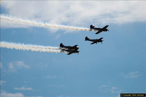 2014-07-26 RNAS Yeovilton Air Day. (476)476