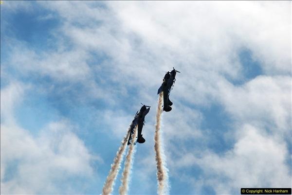 2014-07-26 RNAS Yeovilton Air Day. (478)478