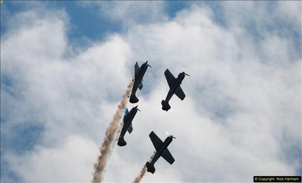 2014-07-26 RNAS Yeovilton Air Day. (480)480