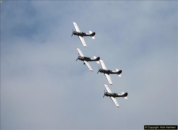 2014-07-26 RNAS Yeovilton Air Day. (482)482