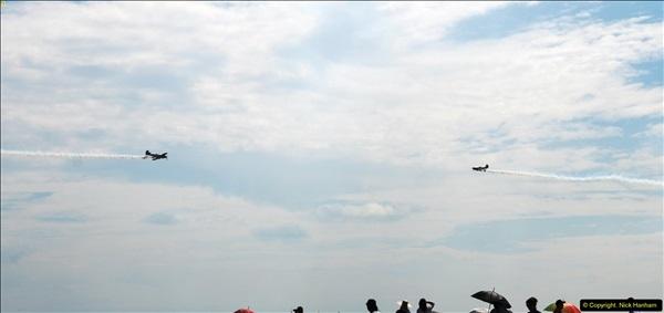 2014-07-26 RNAS Yeovilton Air Day. (484)484