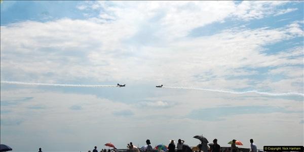2014-07-26 RNAS Yeovilton Air Day. (485)485