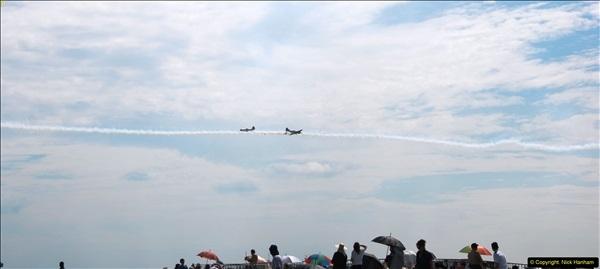 2014-07-26 RNAS Yeovilton Air Day. (486)486