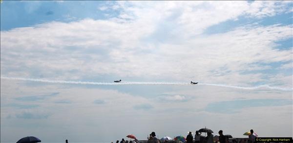 2014-07-26 RNAS Yeovilton Air Day. (487)487