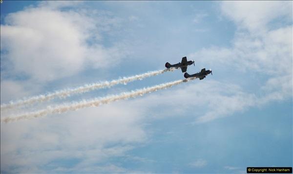 2014-07-26 RNAS Yeovilton Air Day. (488)488