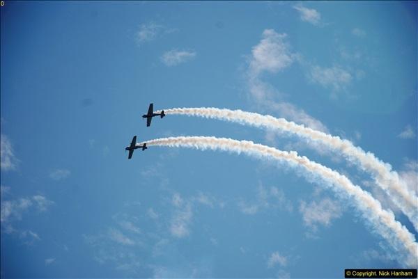 2014-07-26 RNAS Yeovilton Air Day. (490)490