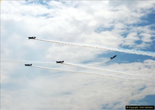 2014-07-26 RNAS Yeovilton Air Day. (496)496