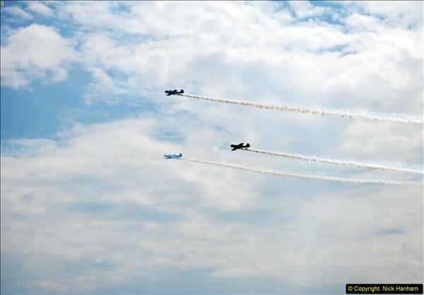2014-07-26 RNAS Yeovilton Air Day. (497)497