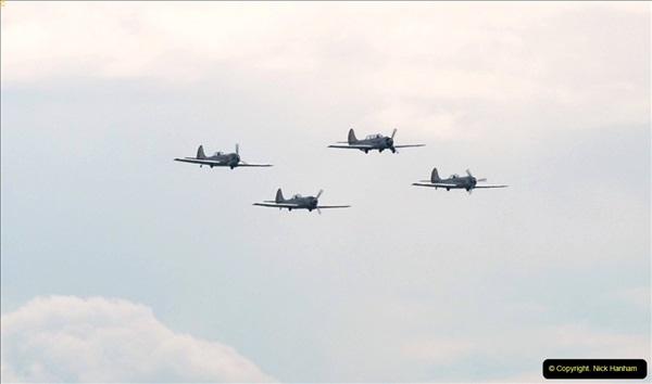 2014-07-26 RNAS Yeovilton Air Day. (498)498