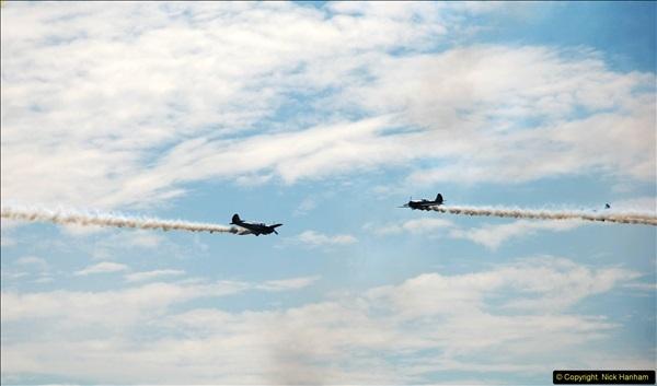 2014-07-26 RNAS Yeovilton Air Day. (506)506