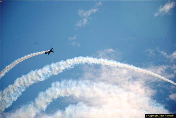 2014-07-26 RNAS Yeovilton Air Day. (512)512