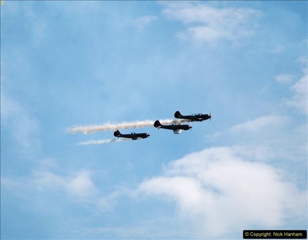 2014-07-26 RNAS Yeovilton Air Day. (513)513