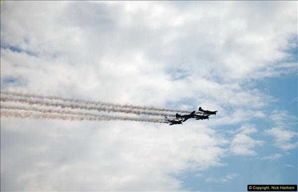 2014-07-26 RNAS Yeovilton Air Day. (514)514