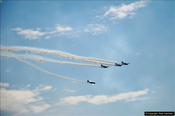 2014-07-26 RNAS Yeovilton Air Day. (516)516