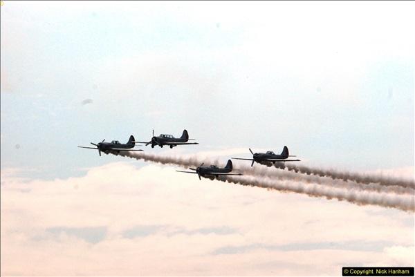 2014-07-26 RNAS Yeovilton Air Day. (518)518