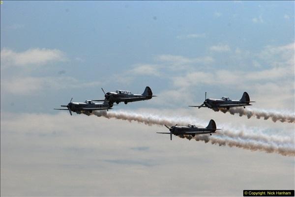 2014-07-26 RNAS Yeovilton Air Day. (519)519