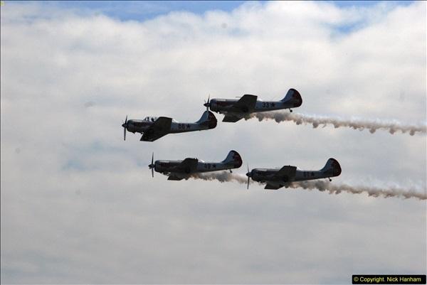 2014-07-26 RNAS Yeovilton Air Day. (520)520