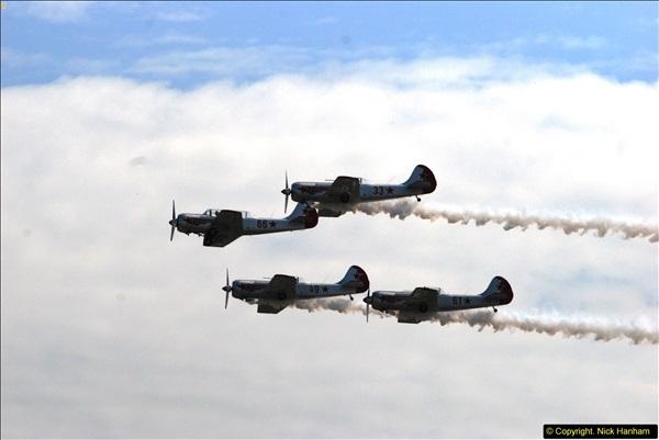 2014-07-26 RNAS Yeovilton Air Day. (521)521