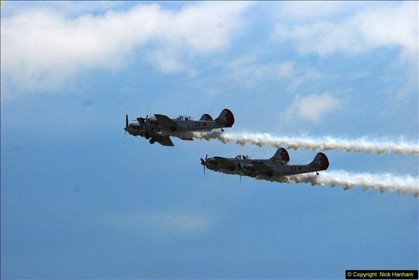 2014-07-26 RNAS Yeovilton Air Day. (522)522
