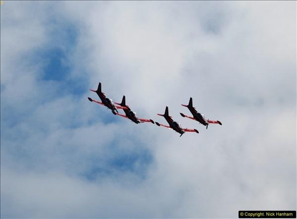 2014-07-26 RNAS Yeovilton Air Day. (526)526