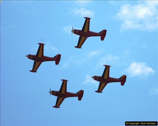 2014-07-26 RNAS Yeovilton Air Day. (528)528