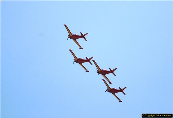 2014-07-26 RNAS Yeovilton Air Day. (529)529