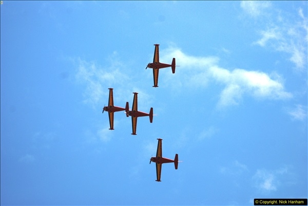 2014-07-26 RNAS Yeovilton Air Day. (530)530