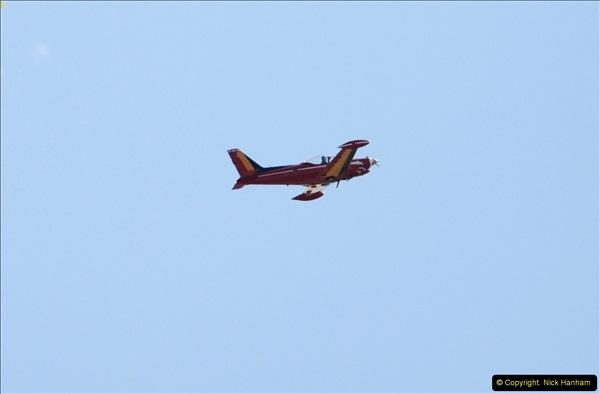 2014-07-26 RNAS Yeovilton Air Day. (531)531