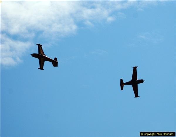 2014-07-26 RNAS Yeovilton Air Day. (532)532