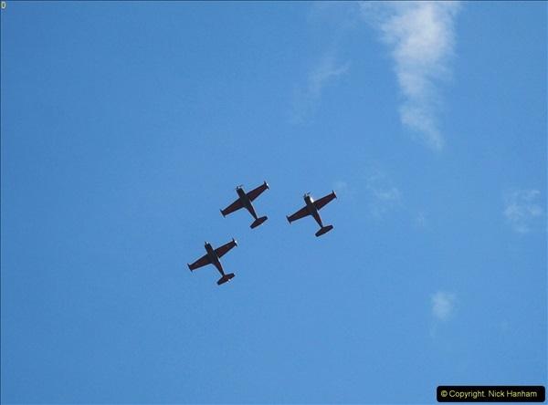 2014-07-26 RNAS Yeovilton Air Day. (533)533