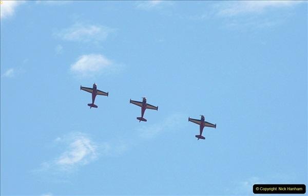 2014-07-26 RNAS Yeovilton Air Day. (535)535