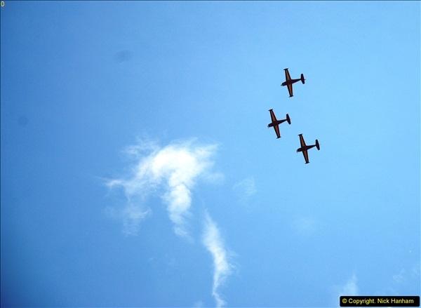 2014-07-26 RNAS Yeovilton Air Day. (536)536
